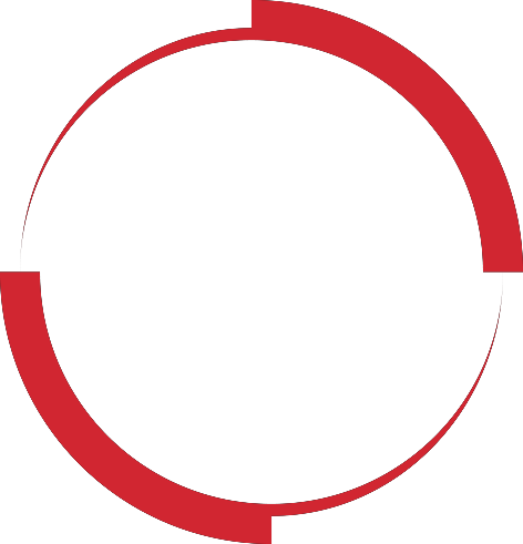 CRSI-circle