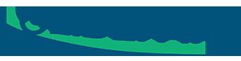 Glidepath Logo