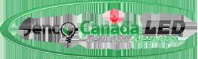 Jenco logo