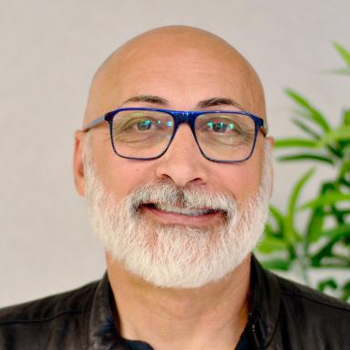 Paul Tirkalas