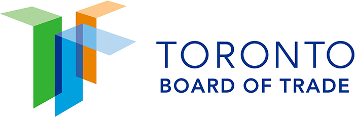 TBOT logo