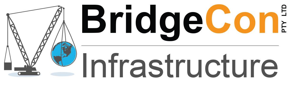 Bridgecon logo