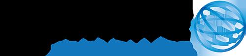 Genwave logo