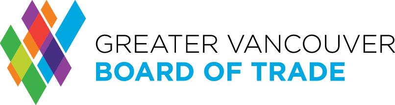 Gvbot logo