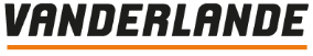 logo vanderlande