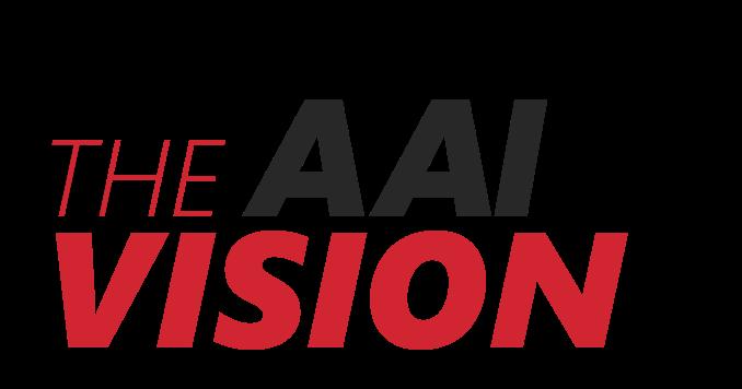 AAI the vision