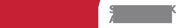 YBW logo